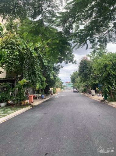 Bán đất Thủ Đức House view cực đẹp chỉ 3 bước chân ra công viên sông Sài Gòn, liên hệ 0936666466 ảnh 0