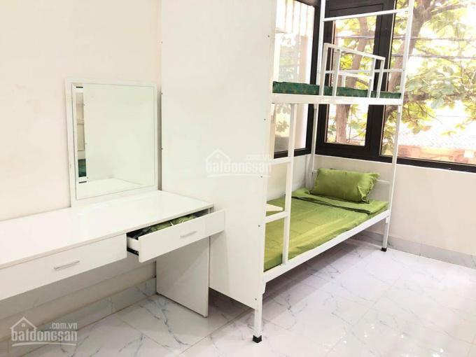 Cho thuê homestay tại Tạ Quang Bửu, giá 1,7tr/th full phí dịch vụ, điện nước. Tháng đầu chỉ 1,5tr ảnh 0