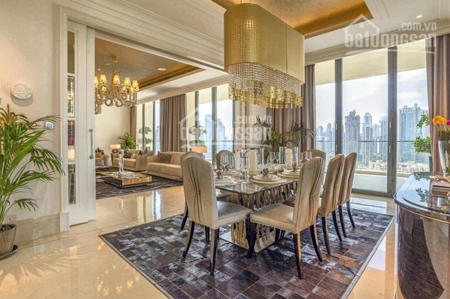 Nắm toàn bộ căn hộ 1-2-3-4PN cho thuê Vinhomes độc quyền top giá rẻ nhất gọi em ngay 0911.727.678 ảnh 0