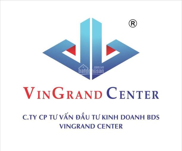 Bán nhà mặt tiền đường Trần Phú, P. 8, Quận 5, đoạn 2 chiều, DT: 8x17m, 3 lầu, ST, giá 52 tỷ ảnh 0