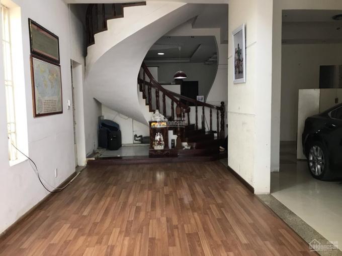 Cho thuê biệt thự Lam Sơn khu sân bay tiện văn phòng, 8mx24m 3 lầu giá 35 triệu ảnh 0