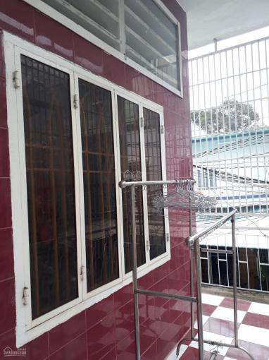 Nhà trọ 125/134 Đường Đinh Tiên Hoàng, Phường 3, Quận Bình Thạnh, Thành Phố Hồ Chí Minh