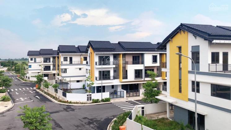 Bán nhà giá tốt tại khu đô thị Vsip Từ Sơn. Bao sang tên + thuế phí chuyển nhượng ảnh 0