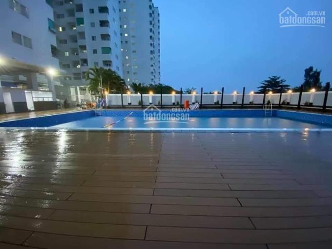 CH Lê Thành Tân Tạo DT 34 - 38m2, giá chỉ từ 520 - 700tr/căn. Hotline PKD 0933 275 204 ảnh 0