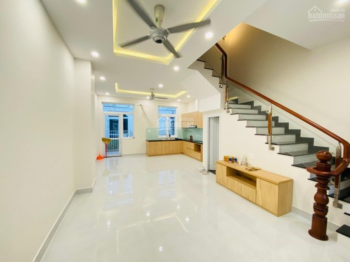 Cho thuê nhà phố Melosa Garden 5x16m, cơ bản 13tr/tháng, full nội thất 14tr/tháng, xem nhà 24/7 ảnh 0