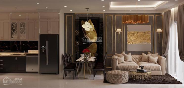 Giám đốc PKD cần cho thuê căn hộ Sunny Plaza, 72m2, 2 phòng ngủ, 2WC, 9tr5/tháng