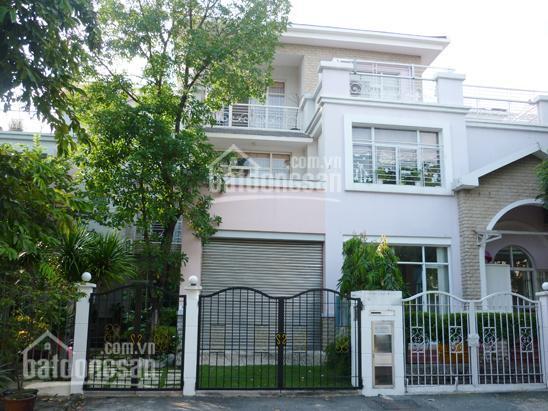 Bán siêu biệt thự đẹp siêu rẻ đường Hồ Văn Huê p9, quận Phú Nhuận. Diện tích 17x12m giá chỉ 30 tỷ ảnh 0