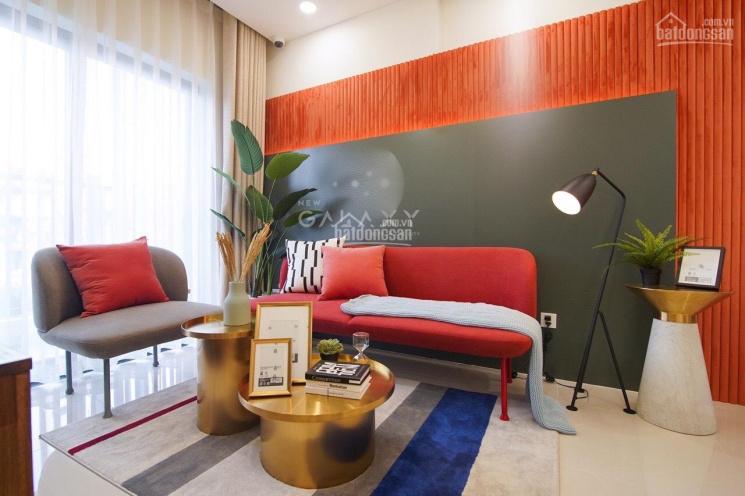 094 8888 *** suất nội bộ New Galaxy - shophouse, căn hộ 1PN 2PN 3PN Làng Đại Học - giá 1tỷ7 CK 18%