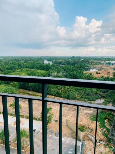Cho thuê căn hộ Vinhomes Grand Park Quận 9 - chỉ từ 3,5tr/tháng, LH: 0907090388 Mr Pháp ảnh 0
