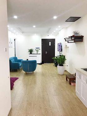 Bán căn hộ chung cư 25 Vũ Ngọc Phan 88m2 có 2PN, căn góc giá 2,7 tỷ, LH 0879 456 000 ảnh 0