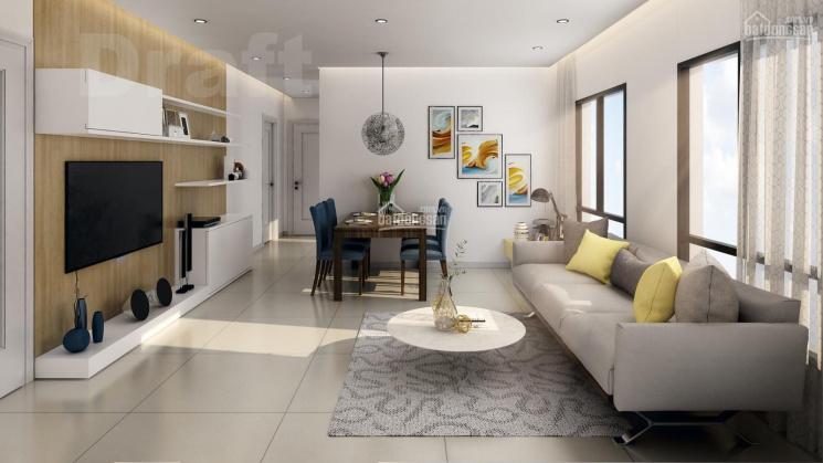 Chính chủ cho thuê gấp căn hộ Hưng Vượng 1,2,3 quận 7, giá từ 7 triệu - 11 triệu/tháng (2PN - 3PN)