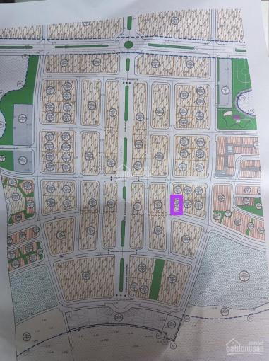 Bán đất xây khách sạn tại phường Hùng Thắng, Thành Phố Hạ Long, Quảng Ninh ảnh 0