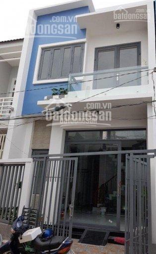 Bán gấp nhà cấp 4 Huỳnh Mẫn Đạt Q5, 62m2/1 tỷ 230tr gần chợ, UBND, SHR, LH: 0704443201 ảnh 0