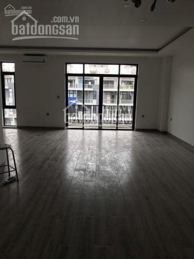 Cho thuê nhà nguyên căn 5x23m đường 20 nhà hoàn thiện có thang máy, giá 25tr/ tháng ảnh 0
