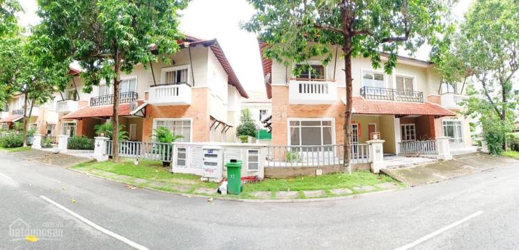 Bán biệt thự The Oasis khu dân cư Việt Sing, cơ hội đầu tư chưa từng có. 0909901666 ảnh 0