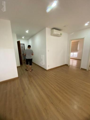 Em chủ hộ CT7 HJK cần bán gấp DT 62m2 TK 2 phòng ngủ, 2WC nhà đủ nội thất cần dùng, LH 0963230000 ảnh 0