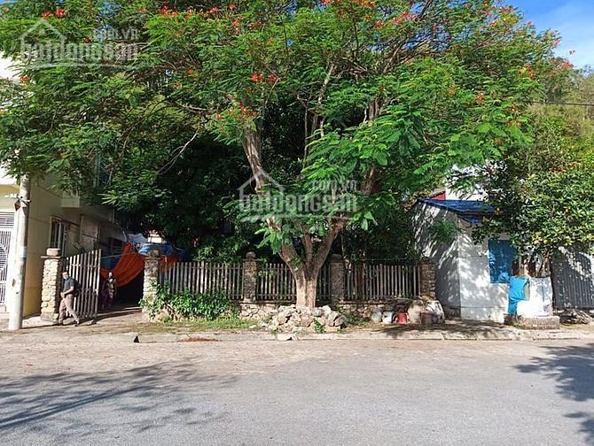 Bán đất mặt đường Vạn Lê, Đồ Sơn, Hải Phòng. LH Mr Nam: 0936.543.166 ảnh 0