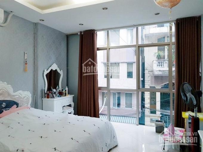 Cho thuê căn hộ chung cư PHÚC THỊNH :70M2-2PN-Nội thất Gía 10tr/th LH: 0931827928