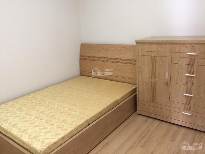 Cho thuê căn An Gia Riverside 69m2, 2PN 2WC full nội thất, giá 11tr / thương lượng hỗ trợ mùa dịch