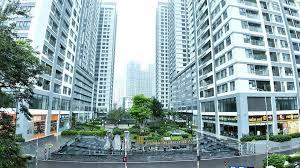 Cho thuê văn phòng, thương mại tại tòa nhà Imperia Garden, 203 Nguyễn Huy Tưởng, Thanh Xuân, Hà Nội ảnh 0