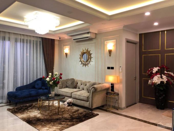 Cho thuê CC 8X Rainbow, DT 65m2, 2PN, nhà đẹp, tầng trung. Giá 7tr/th, LH: 0902 927 940 Quỳnh