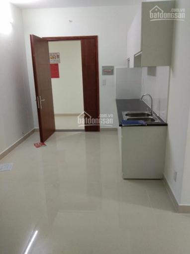 Chuyên cho thuê chung cư Topaz Home giá rẻ 60m2 - 2PN - 2WC. LH: 0948614321