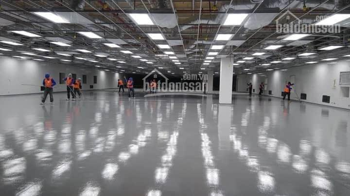 Cho thuê kho xưởng ở Bắc Giang. LH: 0983395293