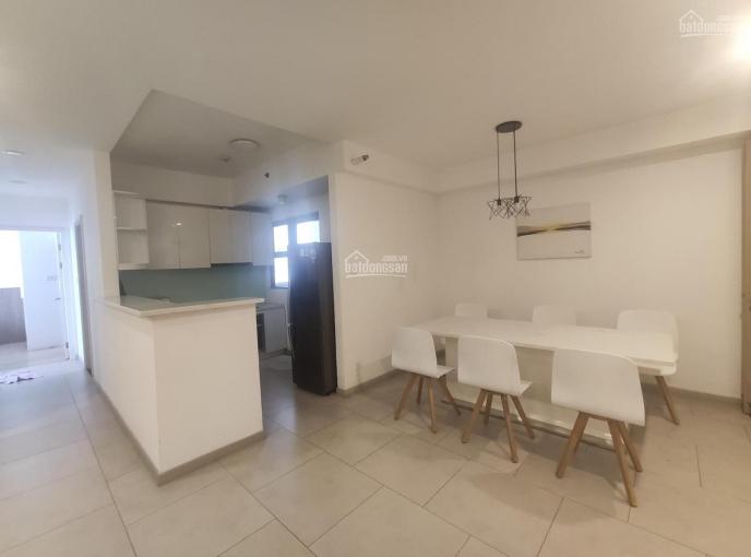 Cần cho thuê căn hộ Riviera Point - The view, lầu cao, NTĐĐ 0909153869