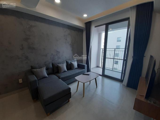 Cho thuê căn hộ Saigon South - 71m2 - 13tr/tháng bao phí.Giá tốt nhất thị trường