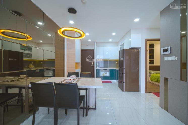 Cho thuê căn hộ C/C cao cấp giá rẻ Kingston, full NT, giá 14tr, LH 0908744691, ở liền ảnh 0