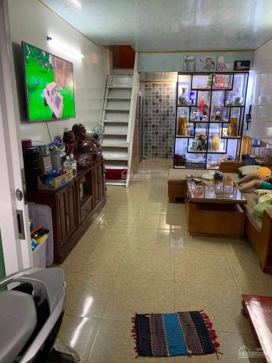 Bán nhà trong ngõ 68 đường Ngô Quyền, Máy Chai, Ngô Quyền ảnh 0