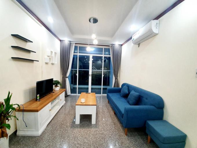 Quản lý 50 căn hộ Q7 cho thuê giá tốt 2 phòng ngủ 73m2 9 tr/tháng, 3PN 13 tr/tháng full nội thất