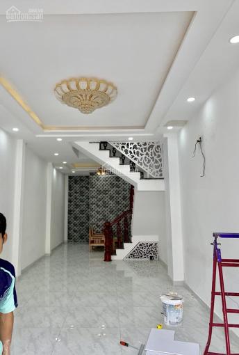 Bán nhà mặt tiền Nguyễn Văn Săng, ngay công ty cổ Phần Thương Mại Quốc Tế Đăng Quang ảnh 0