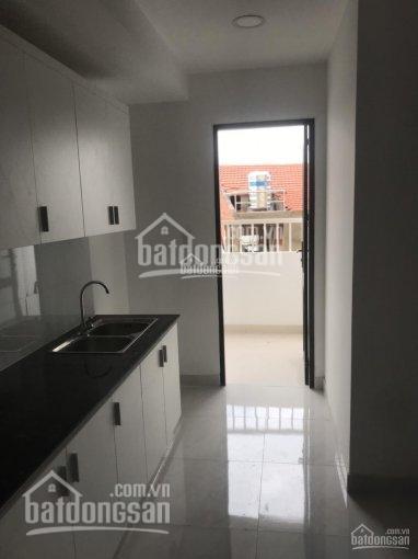 Hàng hiếm, mình cần bán căn hộ Cường Thuận, giá chỉ 940tr 2PN 53m2 ảnh 0