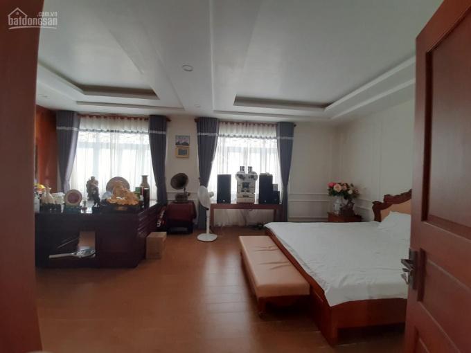 Cho thuê nhà 1 trệt 3 lầu, 8x20m, 32 tr/th đường Đỗ Xuân Hợp, P. Phước Long A, Quận 9 ảnh 0