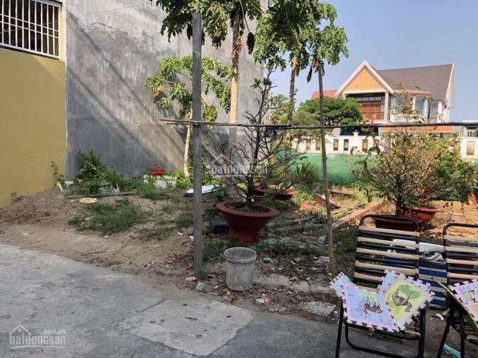 Chỉ duy nhất 1 lô 1.3 tỷ còn sót lại tại KDC 274 Nguyễn Văn Tạo, Long Thới, Nhà Bè. 0937219129 ảnh 0