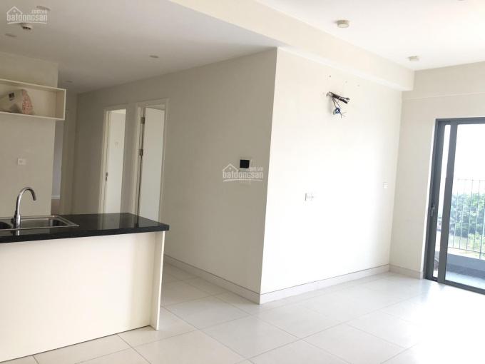 Cần cho thuê gấp căn hộ Tecco Town Bình Tân giá rẻ nhất khu vực 4,5tr/tháng. Liên hệ 0935373792 ảnh 0