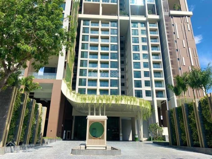 Rổ hàng cần bán gấp 8 căn hộ D'Edge Thảo Điền, Quận 2, gọi 0938 506 906 gặp Anh Chris xem nhà ảnh 0