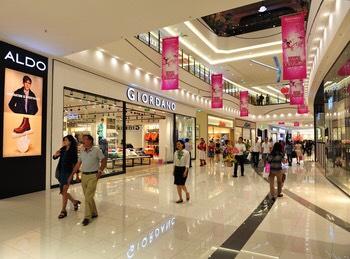 Mở bán đợt 1 ki ốt thương mại tầng 1, 2, 3 dự án Green Park Trần Thủ Độ, 5000 dân kinh doanh tốt ảnh 0