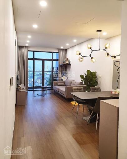 Chính chủ bán căn hộ 90m2, giá 5 tỷ, Sun Grand City Ancora số 3, Lương Yên ảnh 0