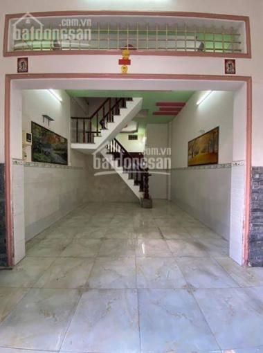 Chính chủ cần cho thuê nhà nguyên căn tại 122/2 Nguyễn Súy, giá 8tr. Lh: 0901891899 Huỳnh Sơn