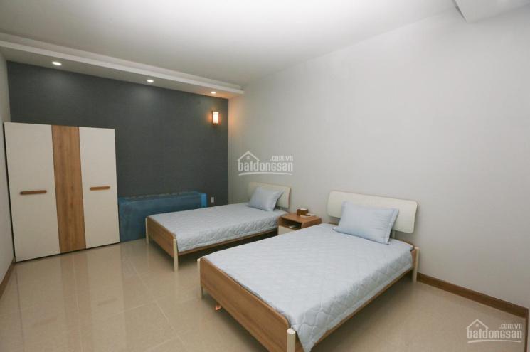 Cần cho thuê căn hộ Sơn Thịnh 2, 125m2, 2pn view biển giá: 12tr/tháng, LH: 0941378787 ảnh 0