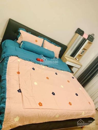 Cho thuê CH Newton Residence, Phú Nhuận, DT 75m2, 2PN, nhà mới, giá 15tr/th, LH: 0938.846.359 Dũng ảnh 0
