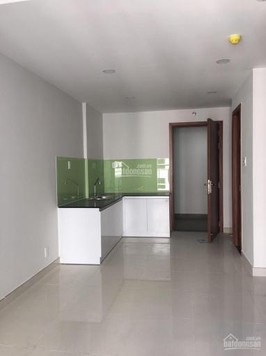 Cần bán căn Samsora Riverside, 49m2, giá 1.035 tỷ, bán nhanh trong tuần 0932013216 ảnh 0