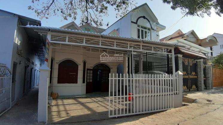 Chính chủ cho thuê nhà nguyên căn đường Nguyễn Huệ, thị trấn Dương Đông, Phú Quốc ảnh 0