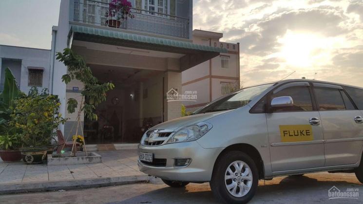 Chỉ 5.5 tỷ sở hữu ngay nhà phố trung tâm TP Cao Lãnh, Đồng Tháp, thuận tiện đi lại, kinh doanh ảnh 0
