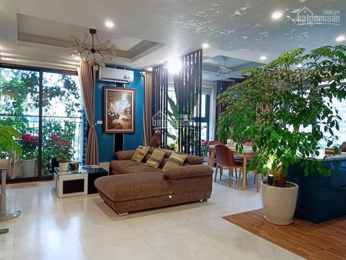 Bất động sản việt tầng 1 A6 An Bình City, chuyển nhượng 300 căn tha hồ lựa chọn, giá từ 2.2 tỷ ảnh 0