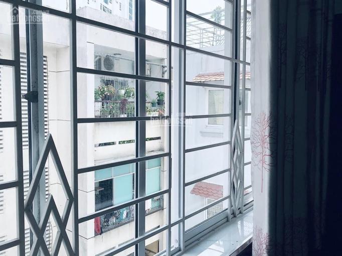 Nhà trọ 212b/78 Đường Nguyễn Trãi, Phường 2, Quận 5, Thành Phố Hồ Chí Minh
