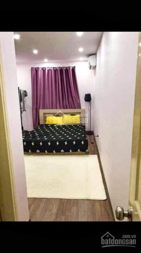 Chính chủ bán CH 2 PN HH2C Linh Đàm, 72 m2 đủ đồ, giá 1,1 tỷ, để lại nhiều nội thất LH 0945033665 ảnh 0