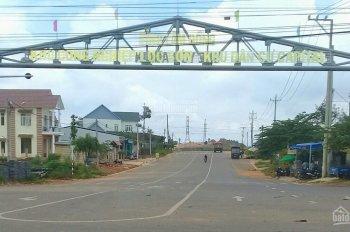 Bảo Lộc Capital chính chủ bán lô A22 - A23, 109m, giá 950tr/lô - bao sổ ảnh 0